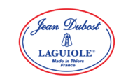 Jean Dubost Laguiole Made in Thiers France
