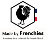 Made-By-Frenchies