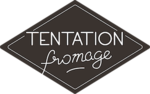 Logo Tentation Fromage