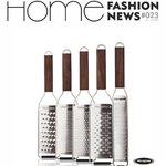 Home Fashion News nov dec 2016 n°23 14639749_1087942594594314_1812389509149325253_n