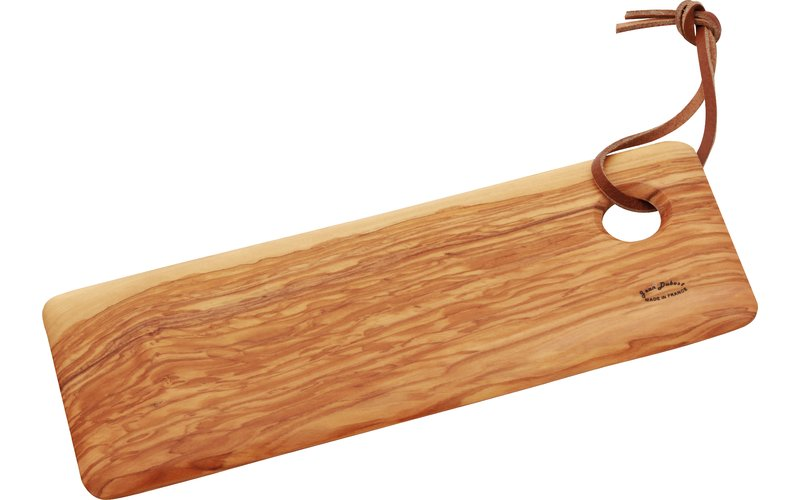 Accessoires de cuisine en bois cuill re planche for Planche bois cuisine